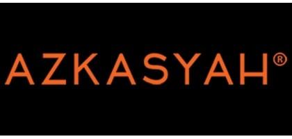 Azkasyah