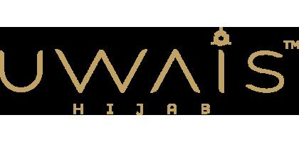 Uwais Hijab