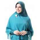 Azkasyah Hijab B06