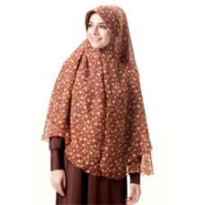 Azkasyah Hijab B07
