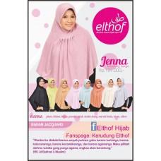 Kerudung Elthof Jenna