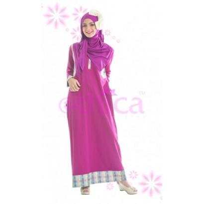 Ethica GCT 15 Purple