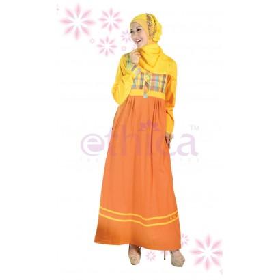 Ethica GCT 17 Kuning