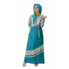 Ethica Gamis GM 19 Tosca