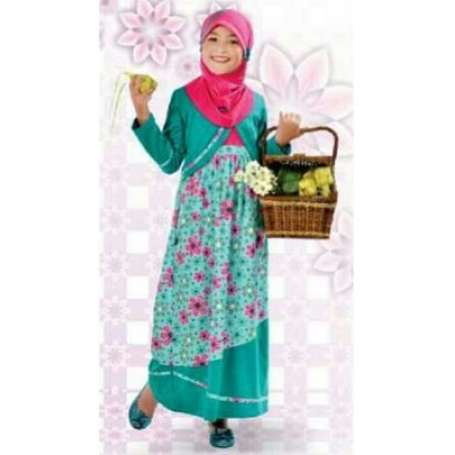 Ethica ORK 16 Tosca