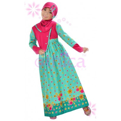 Ethica ORK 20 Tosca