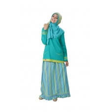 Ethica ST80 Tosca