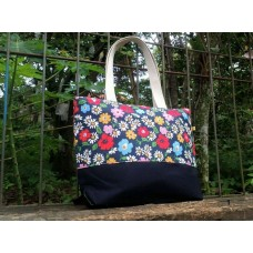 Tote Bag cantik by Friska