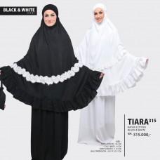 Mukena Tatuis Tiara 315
