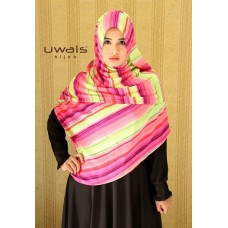Uwais Pashmina 061
